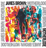 James Brown ‎– Motherlode