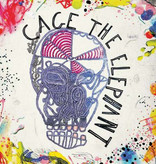 Cage The Elephant - Cage The Elephant