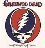 Grateful Dead – Steal Your Face