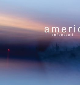 American Football – American Football LP3