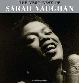 Sarah Vaughan – Very Best Of
