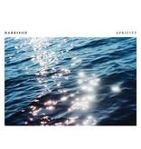 Harrison - Apricity
