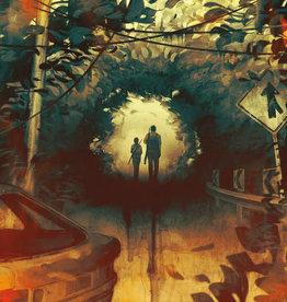Gustavo Santaolalla – The Last Of Us: Original Score - Volume I