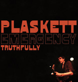 Joel Plaskett Emergency – Truthfully Truthfully