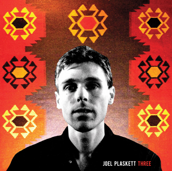 Joel Plaskett – Three