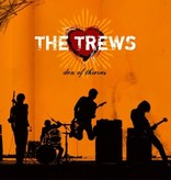 Trews ‎– Den Of Thieves