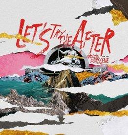 Broken Social Scene - Let's Try The After Vol 1&2