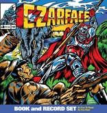 Czarface – Double Dose Of Danger