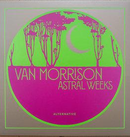 Van Morrison – Astral Weeks (Alternative)