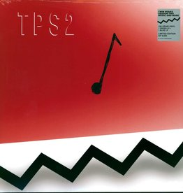 Angelo Badalamenti, David Lynch – Twin Peaks Season 2 Music & More