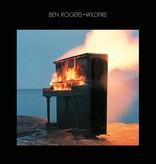 Ben Rogers - Wildfire