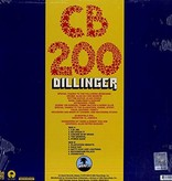 Dillinger – CB 200