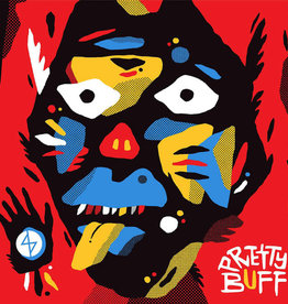 Angel Du$t - Pretty Buff