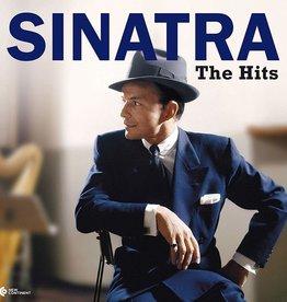 Frank Sinatra – The Hits