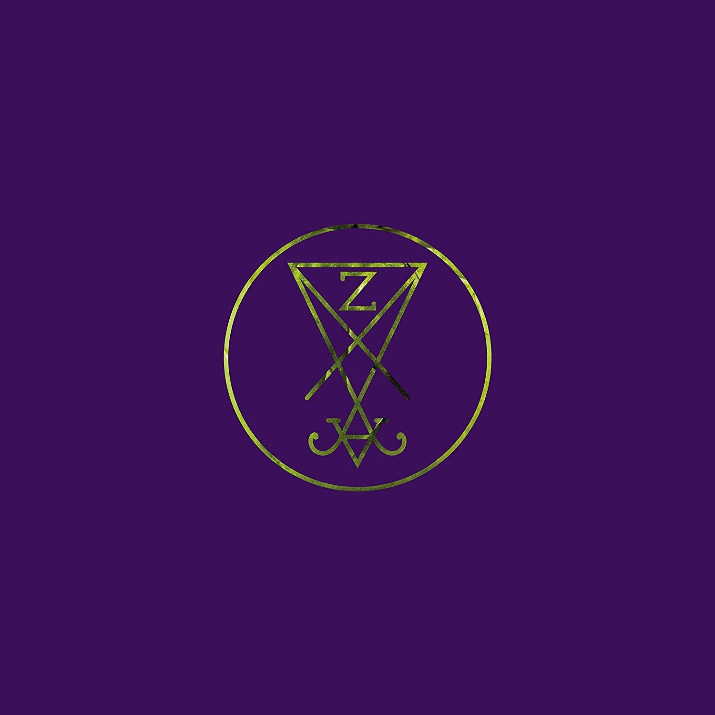 Zeal And Ardor – Stranger Fruit