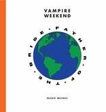 Vampire Weekend – Father Of The Bride