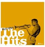 Miles Davis – The Hits