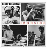 Ruby Rushton – Ironside