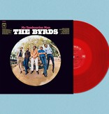 Byrds - Mr.Tambourine Man