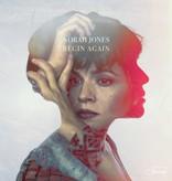 Norah Jones – Begin Again