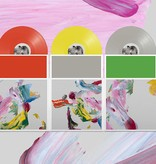 National - I Am Easy to Find (Deluxe 3xLP)