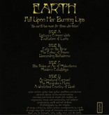 Earth ‎– Full Upon Her Burning Lips