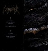 Enthroned - Cold Black Suns