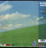 Blind Faith – Blind Faith
