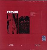 Cate Le Bon - Reward