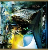 Pelican ‎– Forever Becoming