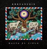 Khruangbin - Hasta El Cielo - Con Todo El Mundo in Dub