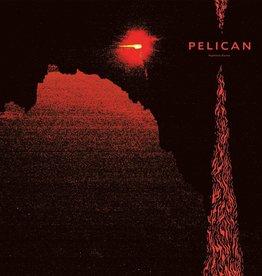 Pelican – Nighttime Stories