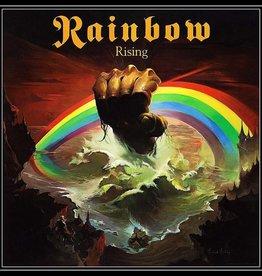 Rainbow – Rainbow Rising