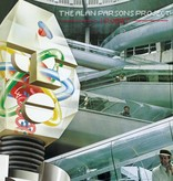 Alan Parsons Project ‎– I Robot