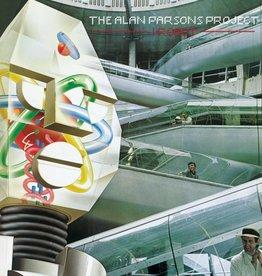 Alan Parsons Project – I Robot
