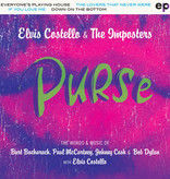 Elvis Costello & The Imposters - Purse
