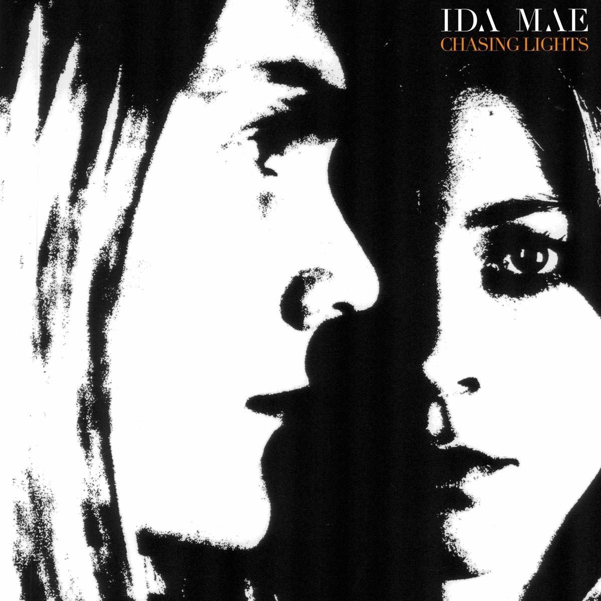 Ida Mae – Chasing Lights