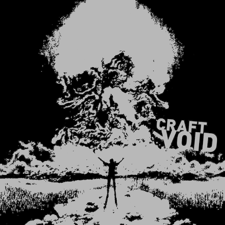 Craft – Void
