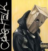 Schoolboy Q – Crash Talk