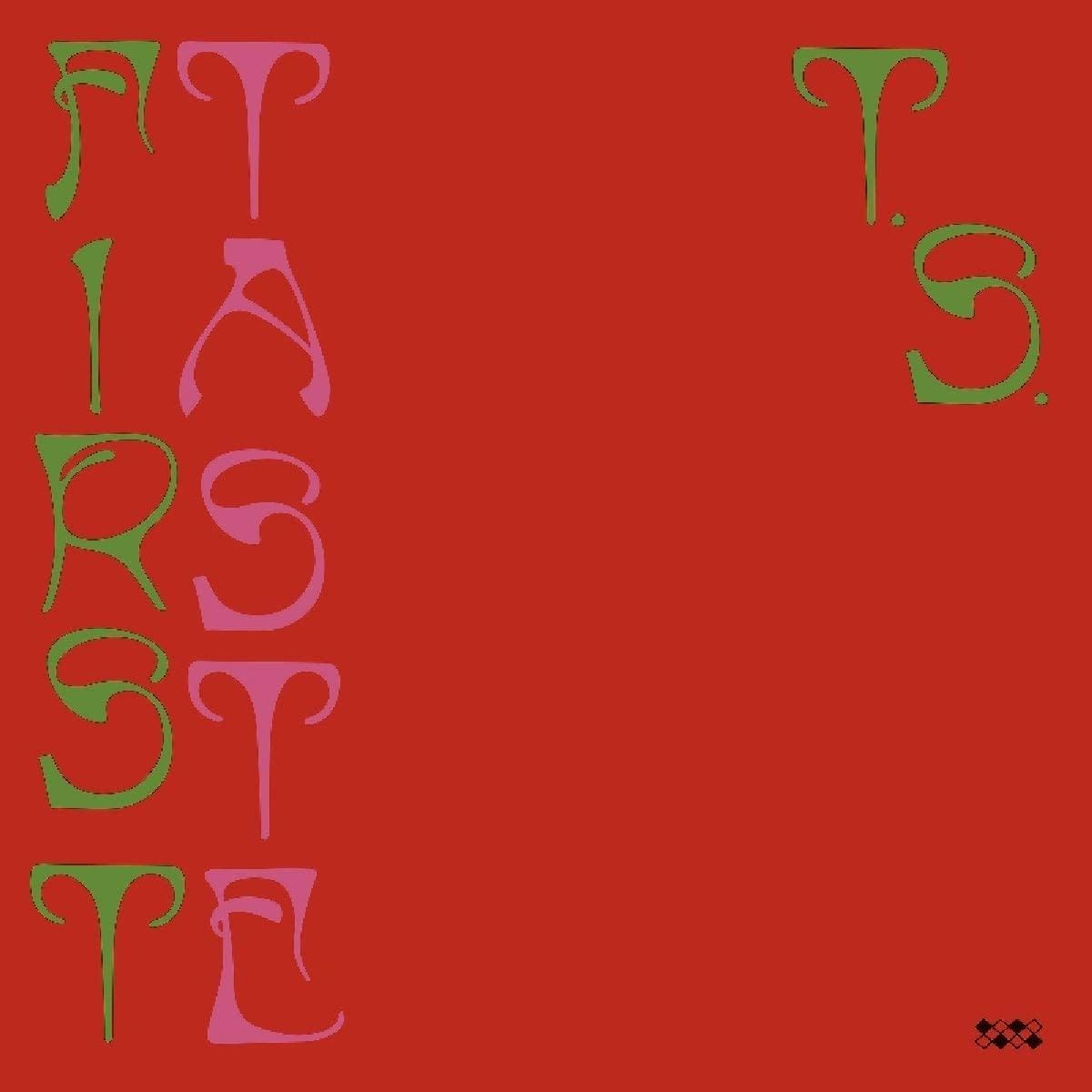 Ty Segall - First Taste