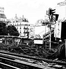 FloFilz – Metronom