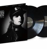 Janet Jackson – Rhythm Nation 1814