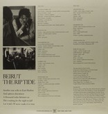Beirut – The Rip Tide