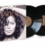 Janet Jackson – Janet.