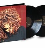 Janet Jackson – The Velvet Rope