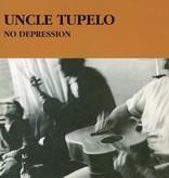 Uncle Tupelo – No Depression