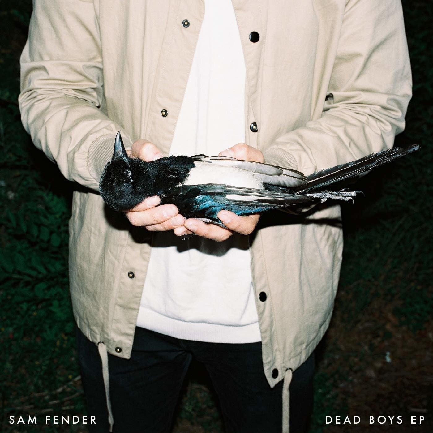 Sam Fender – Dead Boys