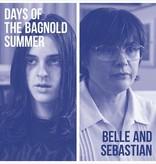 Belle & Sebastian – Days Of The Bagnold Summer