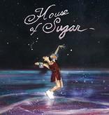 (Sandy) Alex G - House Of Sugar