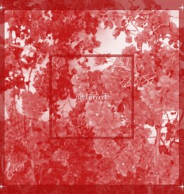 Girl In Red – Beginnings